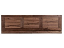 Imperial Barrington Panel Boczny do Wanny 1700 mm wenge XG44000042