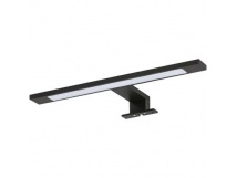 Lampa TIGER LED Ancis 40 cm aluminium 906730241